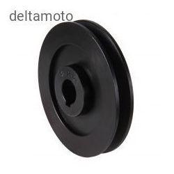 Koła pasowe  Valkenpower deltamoto
