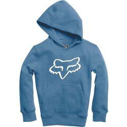 Bluzy dla dzieci  Fox