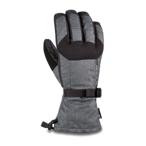 Rękawice Dakine Scout (carbon) 2020