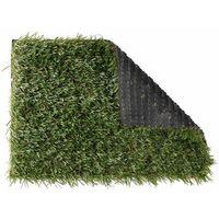 Nature  sztuczny trawnik 1x2 m, zielony, 6030571