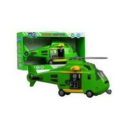 Helikoptery  Lean Toys