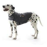 Thundershirt kamizelka przeciwlękowa dla psów, szara, rozm. xl (30-50 kg) marki Kruuse