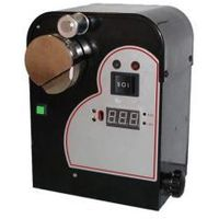 Silnik do Maszyny Pro's Pro TX-500N / TX-600A