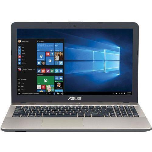Asus X541UA-BS51