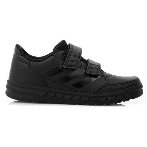 altasport cf k (d96831) marki Adidas