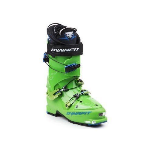 Buty narciarskie Dynafit Buty skitourowe Neo PX-CR 61404-5525