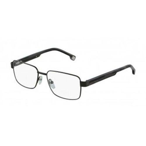 Okulary korekcyjne ce6099 c20 Cerruti