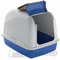 maxi bella toaleta/ 72070099 marki Ferplast