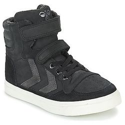 Buty sportowe dla dzieci  Hummel Spartoo