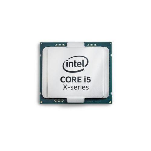 Intel Core i5-7640X 4Ghz