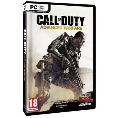 Gry komputerowe Activision