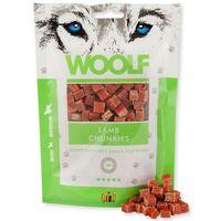 Woolf lamb chunkies 100g marki Brit premium pies