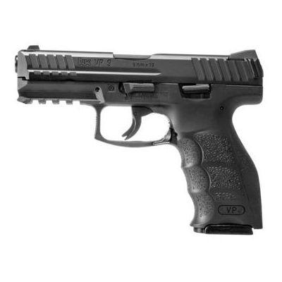 Pistolety HECKLER&KOCH / NIEMCY Zbrojownia.pl
