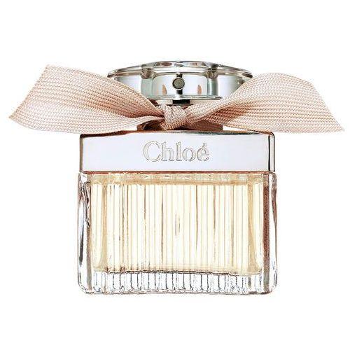 Parfum Woman De 30ml Edpchloe Fleur wikXuOTPZ