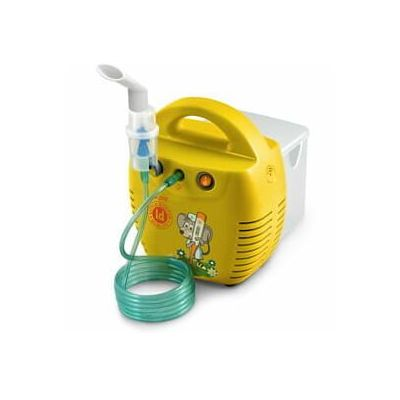 Inhalatory Little Doctor SENDPOL24.pl