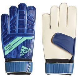 Rękawiczki do biegania  Adidas TotalSport24