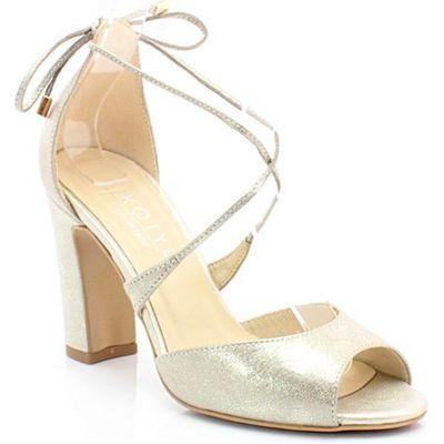 Sandały damskie KOTYL Tymoteo - sklep obuwniczy
