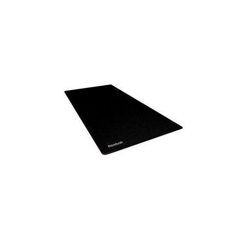 Reebok Mata ochronna cardio mała ramt-10229 - 155 x 65 cm