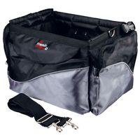 Transporter, torba, box na kierownicę 41x26x26cm/7kg marki (bez zařazení)
