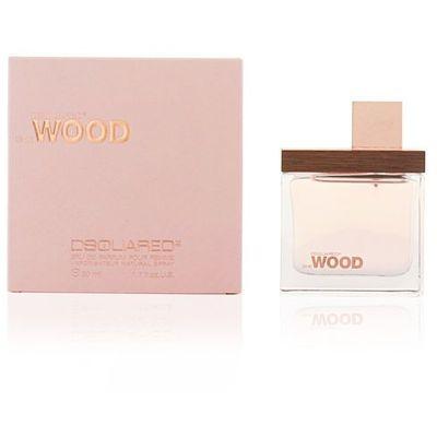 Wody perfumowane dla kobiet Dsquared² Perfumeria-Rene.pl