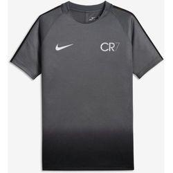 Odzież fitness  Nike Mall.pl