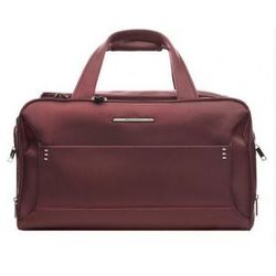 Puccini torba podróżna z kolekcji oslo bm20534 materiał nylon