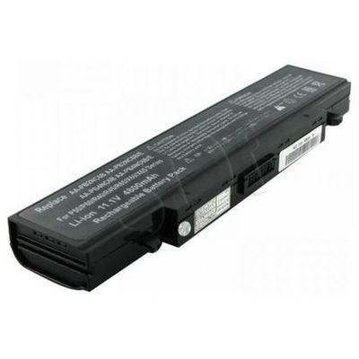 Baterie do laptopów Whitenergy ELECTRO.pl