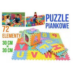 Puzzle  C.F.L. 24a-z.pl