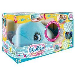 Maskotki interaktywne  TM Toys eSklep24.pl HUGO