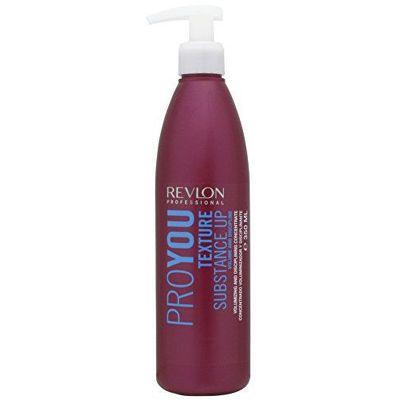 Stylizacja włosów Revlon