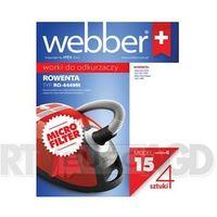 Webber 15 Silence Force (5907265008862)