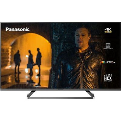 Telewizory LED Panasonic ELECTRO.pl