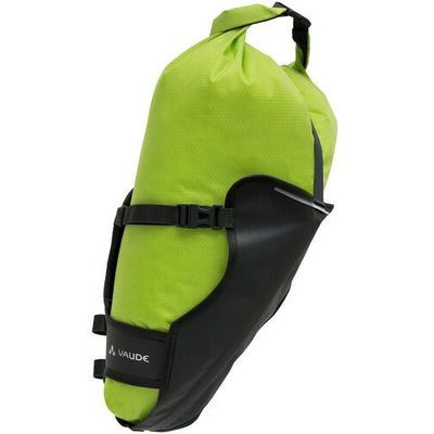 Sakwy, torby i plecaki rowerowe VAUDE Addnature