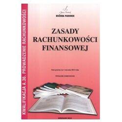 Inżynieria  Padurek InBook.pl