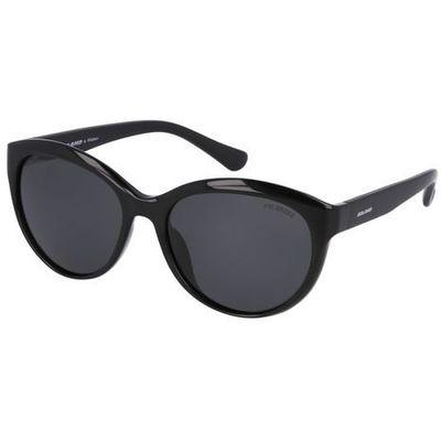 147e934af4b solano ss 20293 b w kategorii  Okulary przeciwsłoneczne kolekcja ...