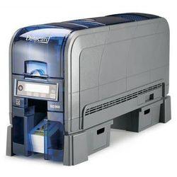 Pozostałe drukarki i skanery  DATACARD BCM