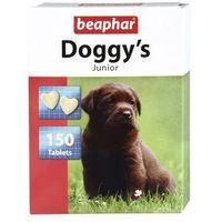 Doggy's junior 150 szt. marki Beaphar