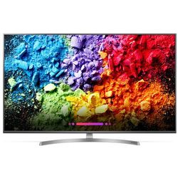 Telewizory LED  LG Media Expert