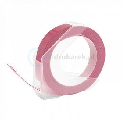 Taśmy barwiące strefadrukarek.pl strefadrukarek.pl