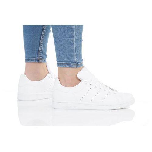 Adidas Stan Smith (4056565467129)