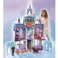Zamek arendelle frozen 2 - darmowa dostawa!!! marki Hasbro