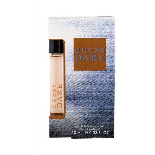 Guess Dare Woman 10ml EdT