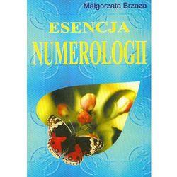Numerologia, wróżby, senniki, horoskopy  KOS InBook.pl
