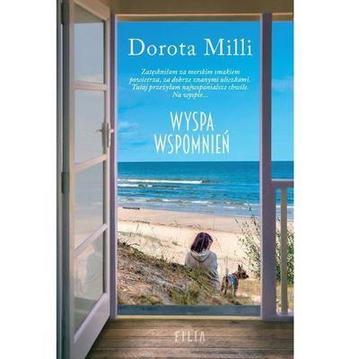 E-booki Dorota Milli
