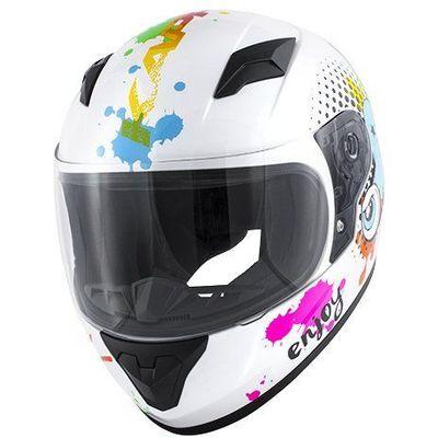Kaski motocyklowe Kappa StrefaMotocykli.com