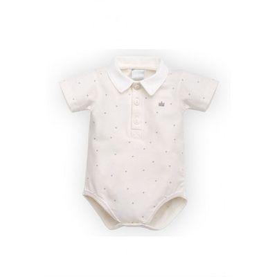 Body niemowlęce Pinokio 5.10.15.