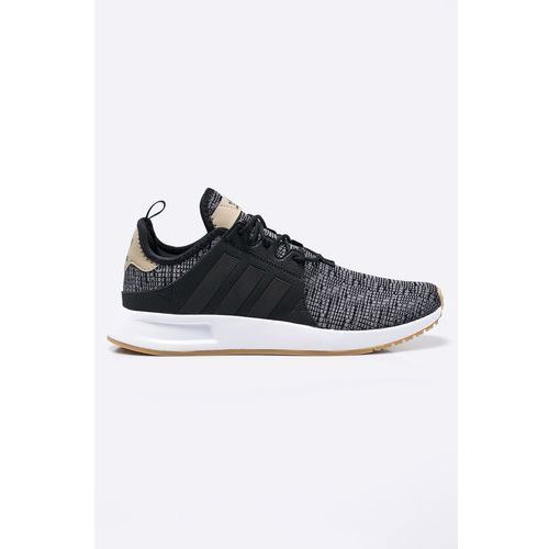 Adidas Originals - Buty X_PLR