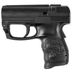 Broń alarmowa, alarmy  WALTHER / NIEMCY www.hard-skin.pl