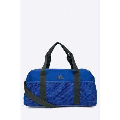 ca2f52a5340ff torby walizki torba adidas messi kids teambag s06803 adidas ...