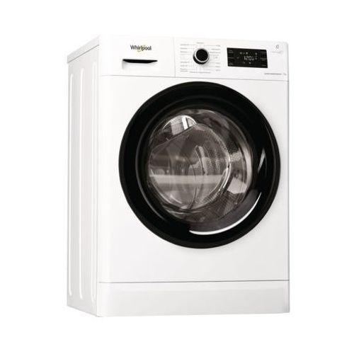 Whirlpool FWSG 71283